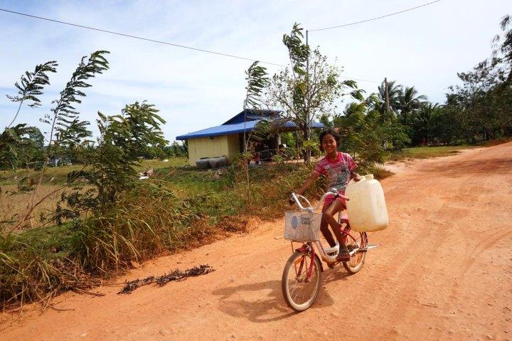 cambodge-kampot-kep-41
