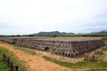 cambodge-kampot-kep-43