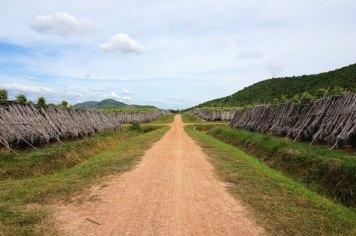 cambodge-kampot-kep-45