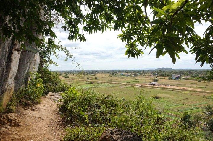 cambodge-kampot-kep-55