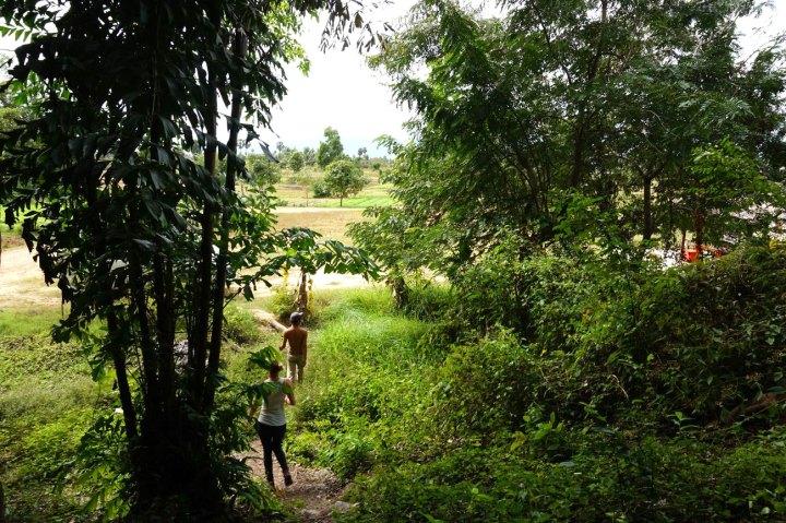 cambodge-kampot-kep-63