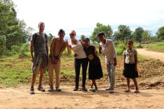 cambodge-kampot-kep-64