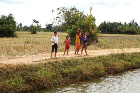 cambodge-kampot-kep-67