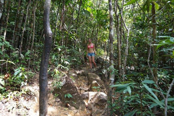 cambodge-koh-rong-samloem-12