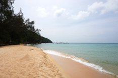 cambodge-koh-rong-samloem-14