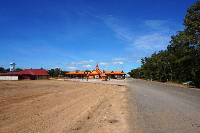 cambodge-siem-reap-01