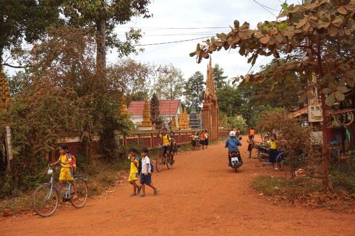 cambodge-siem-reap-09