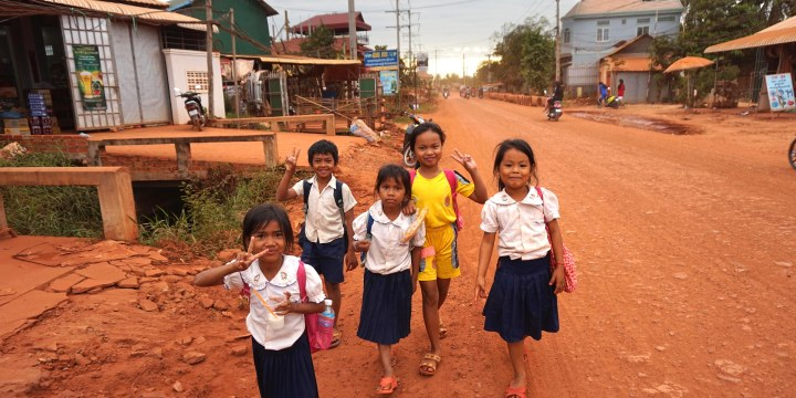 cambodge-siem-reap-11