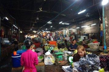 cambodge-siem-reap-15