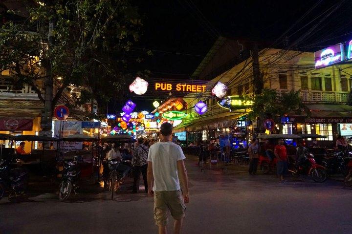 cambodge-siem-reap-16