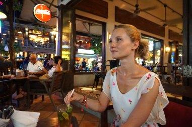 cambodge-siem-reap-18