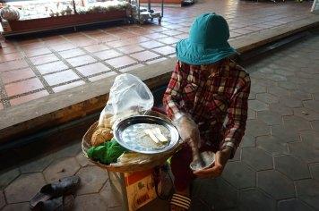 cambodge-siem-reap-20