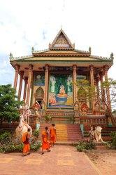 cambodge-siem-reap-26