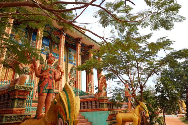 cambodge-siem-reap-31