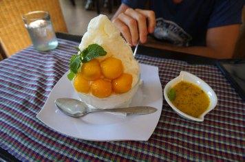 cambodge-siem-reap-32