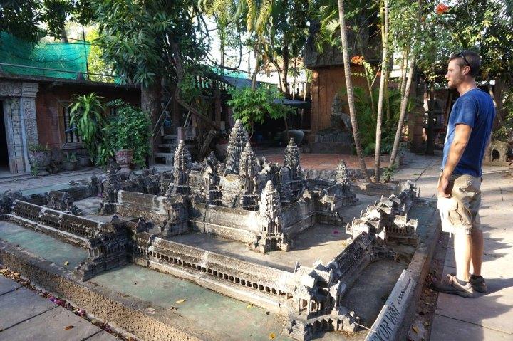 cambodge-siem-reap-38