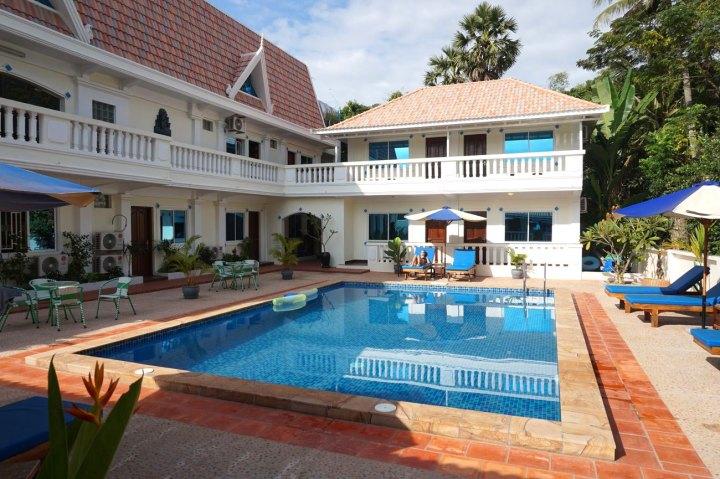cambodge-siem-reap-45