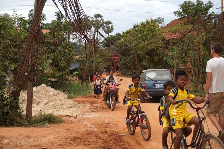 cambodge-siem-reap