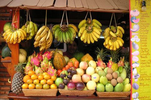 fruits-frais-laos