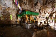laos-day-1-thakhek-loop-07