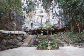 laos-day-1-thakhek-loop-09