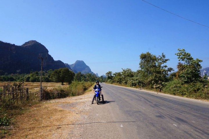 laos-day-1-thakhek-loop-16