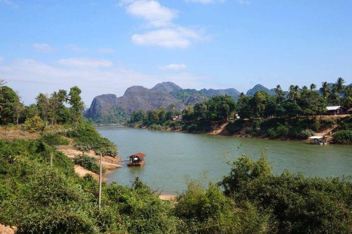 laos-day-1-thakhek-loop-17