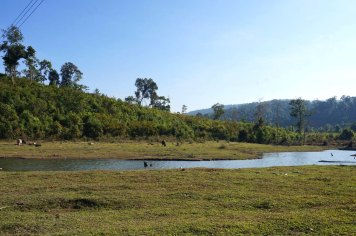 laos-day-1-thakhek-loop-18