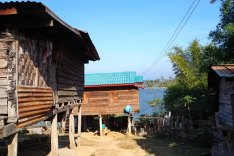 laos-day-1-thakhek-loop-20