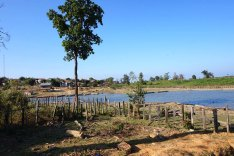 laos-day-1-thakhek-loop-21
