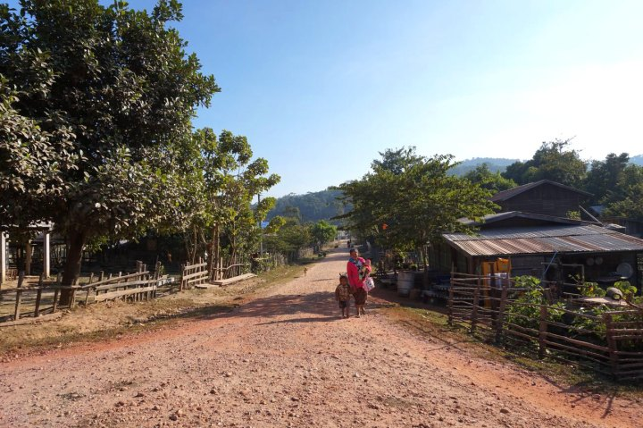 laos-day-1-thakhek-loop-22