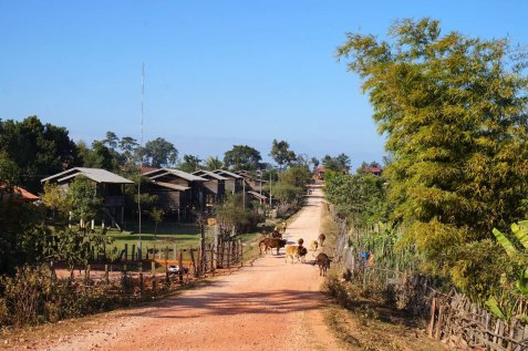 laos-day-1-thakhek-loop-23