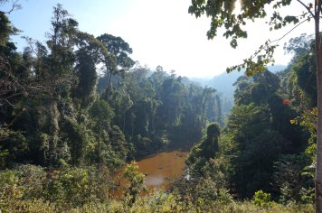 laos-day-1-thakhek-loop-25