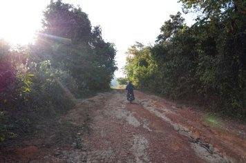 laos-day-1-thakhek-loop-28