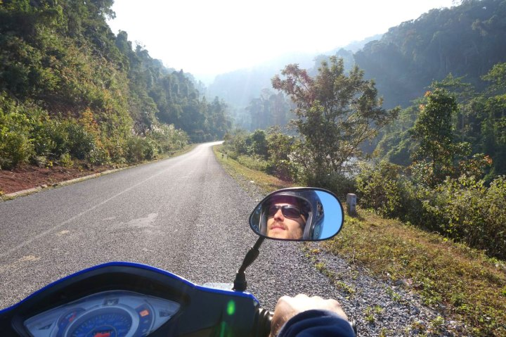 laos-day-1-thakhek-loop-29