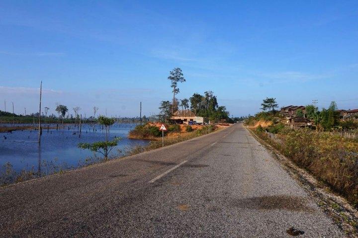 laos-day-1-thakhek-loop-30