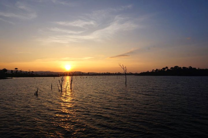 laos-day-1-thakhek-loop-37