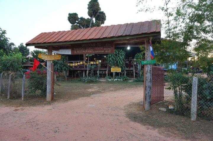laos-day-1-thakhek-loop-38