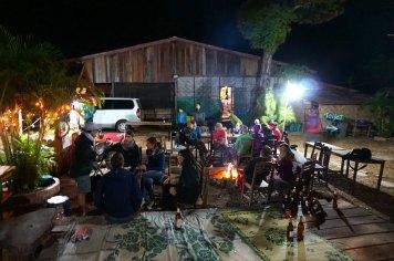 laos-day-1-thakhek-loop-41