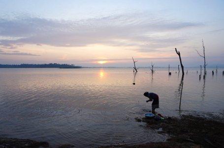 laos-day-2-thakhek-loop-02
