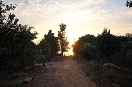 laos-day-2-thakhek-loop-03