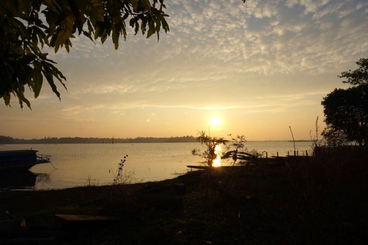 laos-day-2-thakhek-loop-04