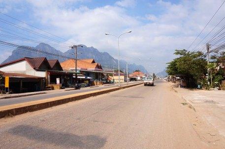 laos-day-2-thakhek-loop-07
