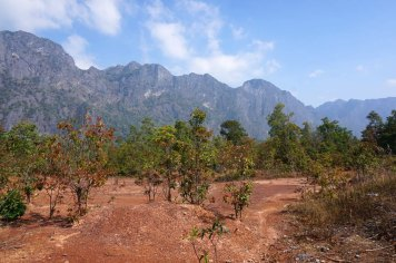 laos-day-2-thakhek-loop-08