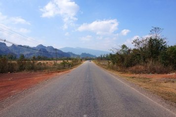 laos-day-2-thakhek-loop-09