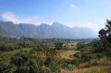 laos-day-2-thakhek-loop-11
