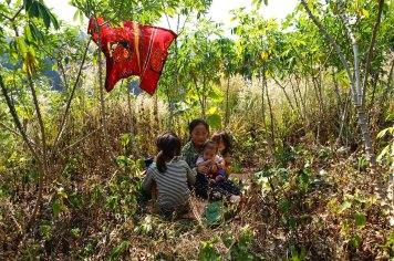 laos-day-2-thakhek-loop-12