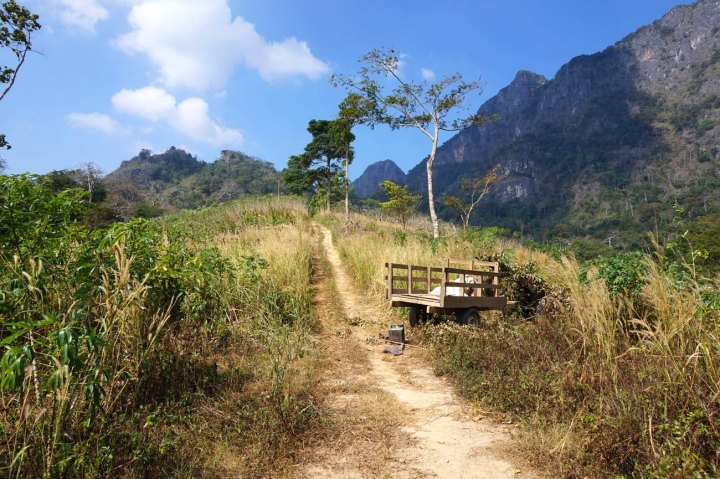 laos-day-2-thakhek-loop-13
