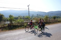 laos-day-2-thakhek-loop-15