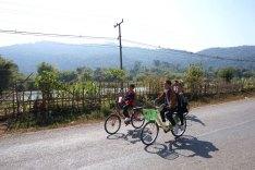 laos-day-2-thakhek-loop-15